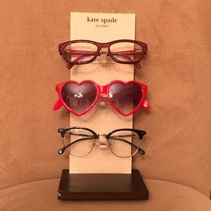 Kate Spade Glasses Stand